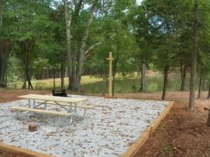 Campground OCT12 002