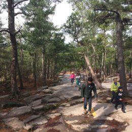 monadnock madness returns for the first triple hike of the yeartags atlanta attractions, atlanta bike trails, atlanta hiking trails, atlanta history, atlanta mountain bike trails, atlanta trails, best hikes in atlanta,
