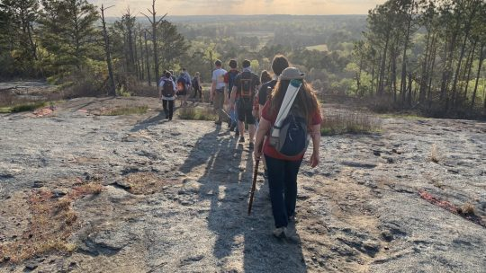 Monadnock Madness is on the Horizon