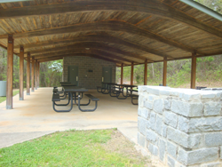 Rockdale Community Park