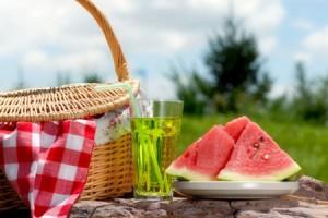 picnic-foods