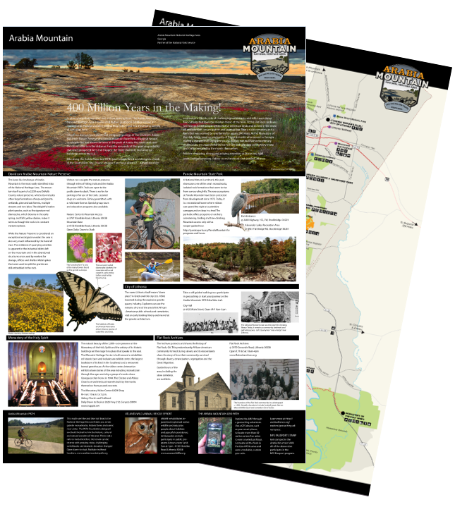 visitor guide image